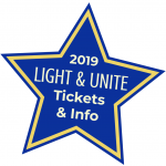 Light & Unit Tickets and Info